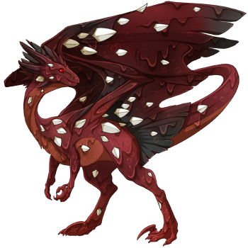 dragon?age=1&body=61&bodygene=41&breed=10&element=2&eyetype=0&gender=0&tert=97&tertgene=53&winggene=41&wings=60&auth=b20cdbb7de17d3ff970bae88b33dfc3351d72071&dummyext=prev.png