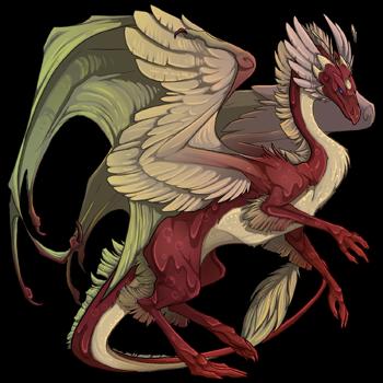dragon?age=1&body=61&bodygene=41&breed=13&element=4&eyetype=2&gender=1&tert=51&tertgene=10&winggene=1&wings=52&auth=1d45b748de24696cb0e872a55404e79ace94bdef&dummyext=prev.png
