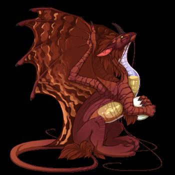 dragon?age=1&body=61&bodygene=5&breed=4&element=8&eyetype=1&gender=1&tert=41&tertgene=18&winggene=11&wings=57&auth=84742fa94dda255d1a355195f5d0197d92217968&dummyext=prev.png