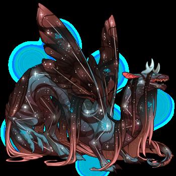 dragon?age=1&body=61&bodygene=65&breed=19&element=5&eyetype=0&gender=0&tert=117&tertgene=61&winggene=66&wings=60&auth=d65701f63126de982eb22df51e97140213c5421d&dummyext=prev.png