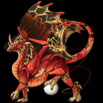 dragon?age=1&body=62&bodygene=20&breed=4&element=3&eyetype=0&gender=0&tert=41&tertgene=17&winggene=12&wings=35&auth=940b432e2d544ddaa30227b3eef3a7e165b1668e&dummyext=prev.png