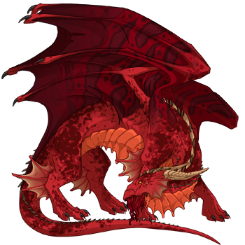 dragon?age=1&body=62&bodygene=4&breed=2&
