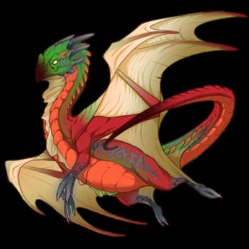 dragon?age=1&body=62&bodygene=42&breed=11&element=8&eyetype=0&gender=0&tert=129&tertgene=14&winggene=42&wings=1&auth=152523970fbd75d76697c5084c66944f9b8a3ee2&dummyext=prev.png