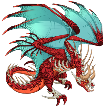 dragon?age=1&body=62&bodygene=47&breed=18&element=3&eyetype=1&gender=1&tert=97&tertgene=45&winggene=47&wings=30&auth=fd0894c1b1a4d25056e4e19493db798a432fcd5a&dummyext=prev.png
