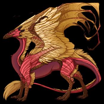 dragon?age=1&body=63&bodygene=21&breed=13&element=11&eyetype=2&gender=0&tert=166&tertgene=15&winggene=6&wings=167&auth=8bedaa8a4190bc9e5f6466b71673011a2989be2c&dummyext=prev.png