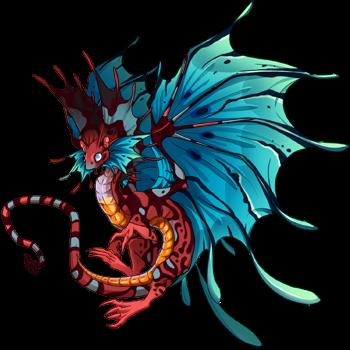 dragon?age=1&body=63&bodygene=57&breed=1&element=6&eyetype=0&gender=0&tert=84&tertgene=18&winggene=24&wings=117&auth=4564c26fe9fb7fa5d7f766833ec367fbdb954b25&dummyext=prev.png