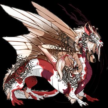 dragon?age=1&body=63&bodygene=9&breed=8&element=3&eyetype=0&gender=0&tert=70&tertgene=23&winggene=20&wings=163&auth=8ebcd8566da0a1b3e2f489a43cf078113515c079&dummyext=prev.png