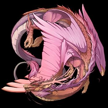 dragon?age=1&body=64&bodygene=1&breed=8&element=1&eyetype=0&gender=1&tert=64&tertgene=15&winggene=1&wings=159&auth=ffca45a5b5fc5442f62d6ed7d1aaeeb9ab65b9c8&dummyext=prev.png