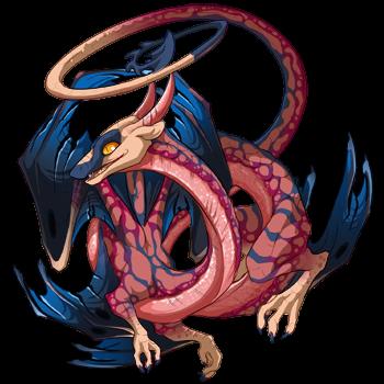 dragon?age=1&body=64&bodygene=11&breed=7&element=11&eyetype=0&gender=1&tert=159&tertgene=10&winggene=24&wings=11&auth=3ba4c86156443950176b048250f99c802b0d5c0e&dummyext=prev.png