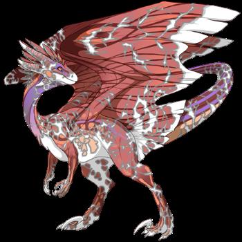 dragon?age=1&body=64&bodygene=15&breed=10&element=2&eyetype=3&gender=0&tert=2&tertgene=6&winggene=22&wings=64&auth=c0da29acaf5f5d342c99b3249a38e3bf0c806467&dummyext=prev.png