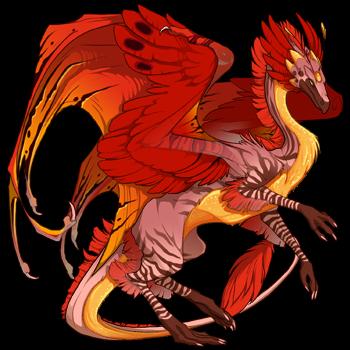 dragon?age=1&body=64&bodygene=18&breed=13&element=8&eyetype=0&gender=1&tert=172&tertgene=10&winggene=24&wings=169&auth=8169f1d64e776635de06a0b9efc20d4dd75ebcad&dummyext=prev.png