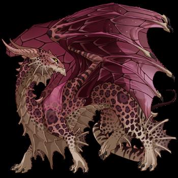 dragon?age=1&body=64&bodygene=19&breed=2&element=8&eyetype=1&gender=1&tert=176&tertgene=12&winggene=20&wings=120&auth=49fe142d108ff42ad42b27c31238b2f8f4b64974&dummyext=prev.png