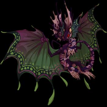 dragon?age=1&body=64&bodygene=23&breed=1&element=2&eyetype=0&gender=1&tert=71&tertgene=12&winggene=16&wings=37&auth=eaaaafea99c8770cc5597c1cfed0863fe88c0261&dummyext=prev.png