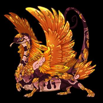 dragon?age=1&body=64&bodygene=23&breed=12&element=1&eyetype=2&gender=1&tert=46&tertgene=4&winggene=8&wings=47&auth=661679b6d83b505f2ac9ae5fcd54240fdcb5ecb0&dummyext=prev.png