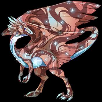 dragon?age=1&body=64&bodygene=24&breed=10&element=6&eyetype=2&gender=0&tert=99&tertgene=18&winggene=25&wings=64&auth=767a31991d26f2a0388a64874965f0770a82bf45&dummyext=prev.png