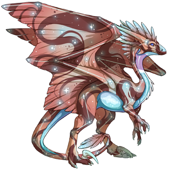 dragon?age=1&body=64&bodygene=24&breed=10&element=6&eyetype=2&gender=1&tert=99&tertgene=18&winggene=25&wings=64&auth=84139295bec40478d0005169319b999f422eef7f&dummyext=prev.png