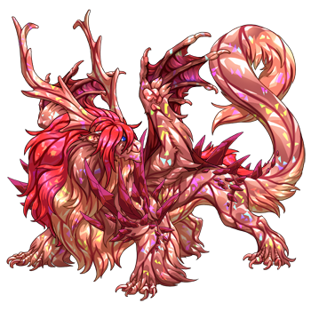 dragon?age=1&body=64&bodygene=37&breed=17&element=4&eyetype=0&gender=1&tert=132&tertgene=26&winggene=37&wings=132&auth=98b050936adb1ba140b833ecb0c6d1fff740c300&dummyext=prev.png
