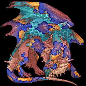 dragon?age=1&body=64&bodygene=5&breed=2&element=4&eyetype=0&gender=0&tert=135&tertgene=73&winggene=14&wings=149&auth=12b8704a61578194728fd3371d7102b133bbece8&dummyext=prev.png