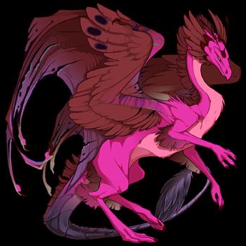 dragon?age=1&body=65&bodygene=0&breed=13&element=3&eyetype=0&gender=1&tert=12&tertgene=54&winggene=24&wings=61&auth=7af1a8c788e69a351577af1f15f8487810791cc0&dummyext=prev.png