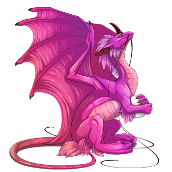 dragon?age=1&body=65&bodygene=1&breed=4&element=1&eyetype=1&gender=1&tert=19&tertgene=0&winggene=1&wings=65&auth=093f5a064ec396891bae4dc6db4e68a47f7990f7&dummyext=prev.png