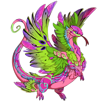 dragon?age=1&body=65&bodygene=11&breed=12&element=7&eyetype=2&gender=0&tert=65&tertgene=17&winggene=24&wings=39&auth=315a575f56a5a89b47addacde9493566167418f6&dummyext=prev.png