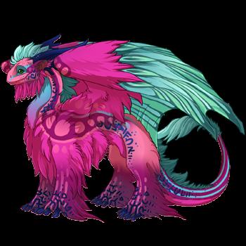 dragon?age=1&body=65&bodygene=15&breed=6&element=10&eyetype=1&gender=1&tert=20&tertgene=14&winggene=22&wings=30&auth=bc81bea677b9f283e95a69a0cdedf6e63ff549a6&dummyext=prev.png