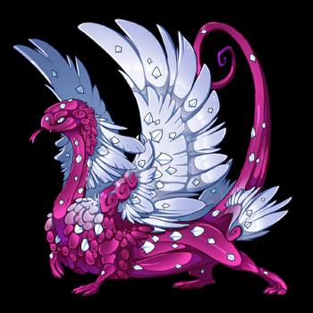 dragon?age=1&body=65&bodygene=17&breed=12&element=6&eyetype=0&gender=1&tert=3&tertgene=53&winggene=17&wings=3&auth=4014f42ce4470cbb2929e24ae74392cf59a7080f&dummyext=prev.png
