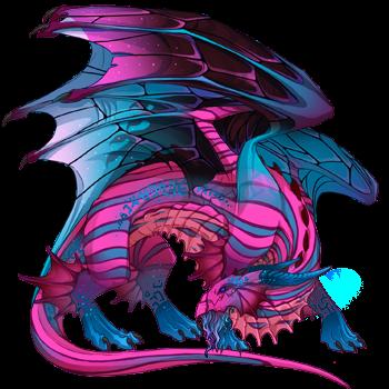 dragon?age=1&body=65&bodygene=22&breed=2&element=4&eyetype=0&gender=0&tert=28&tertgene=14&winggene=20&wings=117&auth=76f41fce68ccfdecd66875d65bf0f829ba9d6626&dummyext=prev.png