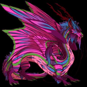 dragon?age=1&body=65&bodygene=22&breed=8&element=1&eyetype=10&gender=0&tert=38&tertgene=13&winggene=22&wings=65&auth=6df6b945586ac73b13fca79334a5961cab48ac4a&dummyext=prev.png