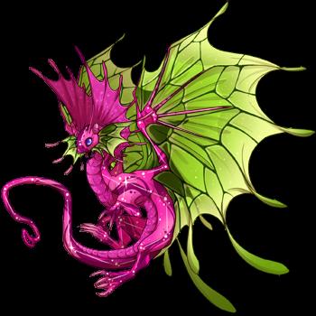 dragon?age=1&body=65&bodygene=24&breed=1&element=7&eyetype=2&gender=0&tert=65&tertgene=10&winggene=20&wings=39&auth=4fce64a0baf5af48b247a9490764a0ced6d9deea&dummyext=prev.png