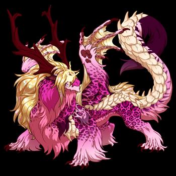 dragon?age=1&body=65&bodygene=33&breed=17&element=8&eyetype=6&gender=1&tert=163&tertgene=33&winggene=37&wings=163&auth=f586bf18d81c1468cca6414db78f5f274a5f830e&dummyext=prev.png