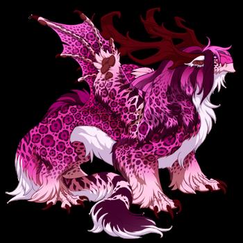 dragon?age=1&body=65&bodygene=33&breed=17&element=9&eyetype=1&gender=0&tert=85&tertgene=31&winggene=33&wings=170&auth=33aefb0dbdd9ceaebe7cbcaa9801778f8dd5d327&dummyext=prev.png