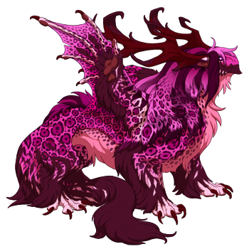 dragon?age=1&body=65&bodygene=33&breed=17&element=9&eyetype=2&gender=0&tert=72&tertgene=35&winggene=33&wings=170&auth=703a7018a0d8f130d00fcfcc07c10743c8cf0e30&dummyext=prev.png
