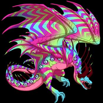 dragon?age=1&body=65&bodygene=54&breed=18&element=6&eyetype=5&gender=1&tert=102&tertgene=0&winggene=54&wings=65&auth=147f62bfba7ffb70f5722f2ea279042abadc4cf0&dummyext=prev.png
