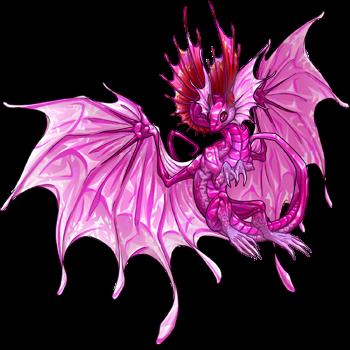 dragon?age=1&body=65&bodygene=7&breed=1&element=9&eyetype=9&gender=1&tert=109&tertgene=14&winggene=8&wings=67&auth=561461302a11900259c4d3a1ed4554b014202904&dummyext=prev.png