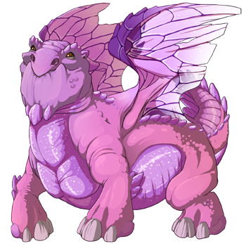 dragon?age=1&body=66&bodygene=1&breed=9&element=1&eyetype=0&gender=0&tert=109&tertgene=10&winggene=20&wings=109&auth=05012b0f70049bde210bf002084362e2ec23f7e8&dummyext=prev.png