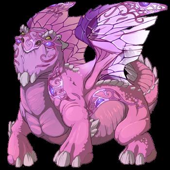 dragon?age=1&body=66&bodygene=1&breed=9&element=1&eyetype=1&gender=0&tert=109&tertgene=21&winggene=20&wings=109&auth=9c66a61e7d1f1fe39fbd1dfe6d1a703d96925e5e&dummyext=prev.png