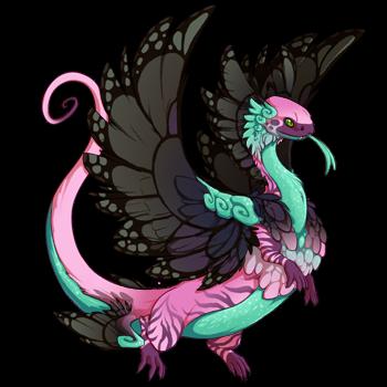 dragon?age=1&body=66&bodygene=18&breed=12&element=3&eyetype=1&gender=0&tert=152&tertgene=10&winggene=13&wings=70&auth=64e3e2c4c6fc9e50c73f4b27e870d885bcfa2c45&dummyext=prev.png