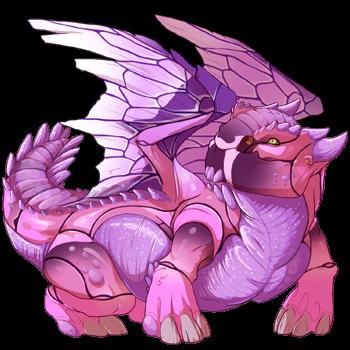 dragon?age=1&body=66&bodygene=20&breed=9&element=1&eyetype=1&gender=1&tert=109&tertgene=10&winggene=20&wings=109&auth=87ee5a96c6934a5fe1ca81b3f8533839d3922920&dummyext=prev.png