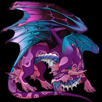 dragon?age=1&body=66&bodygene=23&breed=2&element=1&eyetype=0&gender=0&tert=82&tertgene=18&winggene=20&wings=117&auth=da949efdef8d2a1dff727e6ff21fc05fd10f43d1&dummyext=prev.png