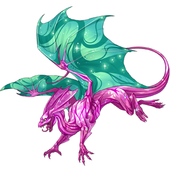 dragon?age=1&body=66&bodygene=7&breed=3&element=3&eyetype=0&gender=1&tert=12&tertgene=0&winggene=25&wings=30&auth=d2e30bb4c14f1644449a6fd2df8686060a6801a5&dummyext=prev.png