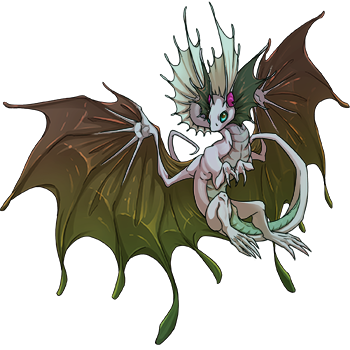 dragon?age=1&body=67&bodygene=1&breed=1&element=5&eyetype=3&gender=1&tert=78&tertgene=12&winggene=1&wings=166&auth=3412ba4c29f8bbf8b94233b1f500d52505829e7e&dummyext=prev.png