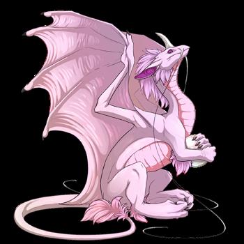 dragon?age=1&body=67&bodygene=1&breed=4&element=9&eyetype=0&gender=1&tert=67&tertgene=5&winggene=1&wings=67&auth=da2293dc854fbad516818164de6170a87af0aa06&dummyext=prev.png