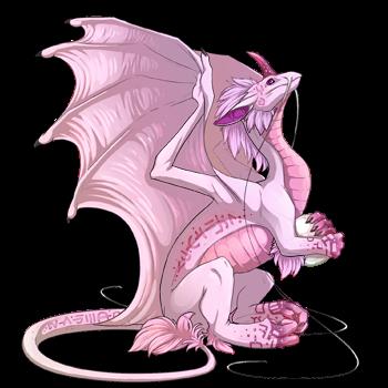 dragon?age=1&body=67&bodygene=1&breed=4&element=9&eyetype=1&gender=1&tert=66&tertgene=14&winggene=1&wings=67&auth=603658751939f8ce8523e1526f1bc04825672954&dummyext=prev.png