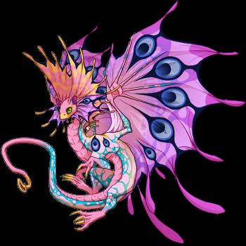 dragon?age=1&body=67&bodygene=11&breed=1&element=3&eyetype=1&gender=0&tert=135&tertgene=24&winggene=12&wings=109&auth=ee7736c4cf60321a724d33fb035d1ed038fdb875&dummyext=prev.png