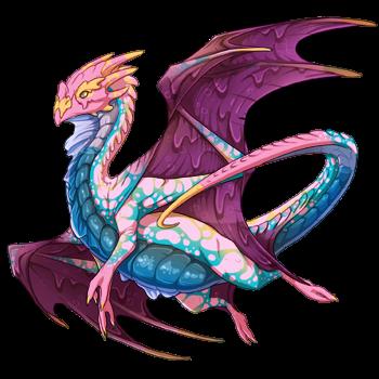 dragon?age=1&body=67&bodygene=11&breed=11&element=1&eyetype=1&gender=0&tert=28&tertgene=18&winggene=41&wings=13&auth=8385e81c3b9e101bded1a6132a98098dc14f9e16&dummyext=prev.png