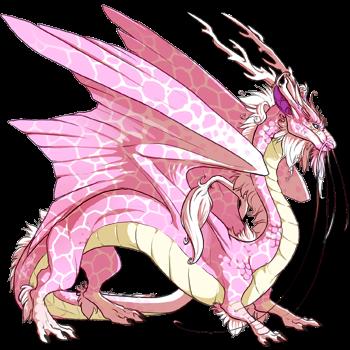 dragon?age=1&body=67&bodygene=12&breed=8&element=6&eyetype=3&gender=0&tert=1&tertgene=5&winggene=14&wings=67&auth=d0a8c227385e639e4a0beb17e061deadaf931849&dummyext=prev.png