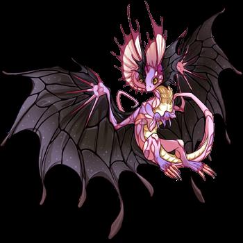 dragon?age=1&body=67&bodygene=13&breed=1&element=1&eyetype=1&gender=1&tert=1&tertgene=18&winggene=20&wings=70&auth=beacde5838d45750e2ce13095861df22e66c641f&dummyext=prev.png