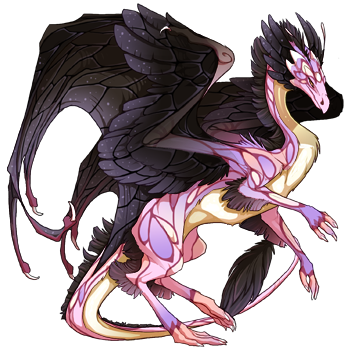 dragon?age=1&body=67&bodygene=13&breed=13&element=1&eyetype=4&gender=1&tert=1&tertgene=18&winggene=20&wings=70&auth=0e815d3c283b1ae2ce4c82aa656e8d7b8a018919&dummyext=prev.png