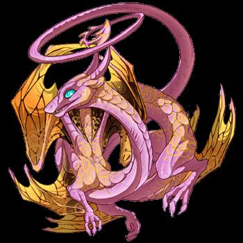 dragon?age=1&body=67&bodygene=17&breed=7&element=5&eyetype=0&gender=1&tert=167&tertgene=23&winggene=20&wings=46&auth=341813eae31955a3578161e8543c0a9319515937&dummyext=prev.png